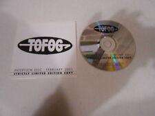 Comedy & Spoken Word Interview/Dialogue Music CDs