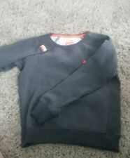 Superdry Sweatshirt Regular Plain Hoodies & Sweats for Women