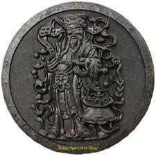 Top Grade God of wealth Wuyi Mountain Oolong Tea ORGANIC Da Hong Pao 1500g
