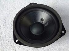 1 x BRAND NEW GENERIC BOSE 802 Series I & Series II Replacement Driver Speaker