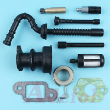 Tune Up/ Service Fuel Line Kit for STIHL MS250 MS230 MS210 025 023 021 Chainsaw