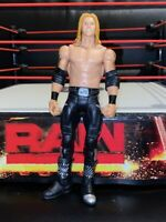 Heath Slater - Basic Series 28 - WWE Mattel Wrestling figure