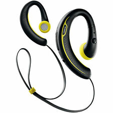 Jabra Mobile Phone and PDA Headsets