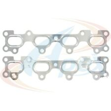 Exhaust Manifold Gasket Set-Eng Code: B6T, Turbo Apex Automobile Parts AMS4141