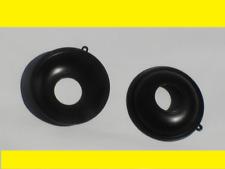XTZ 750 Gasschieber Membrane für Vergaser diaphragm! !Yamaha YZF 750 R