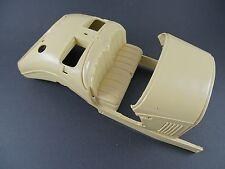 Pocher 1:8 Karosserie Alfa Romeo Spider Touring Gran Sport 1932 K73 73-40 E4
