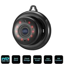 HD WIFI Camera for Nest Box Inspection Or Home Security Monitoring