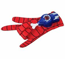 Marvel Spider-Man Hero FX Glove Training Will Hear The Rapid-Fire Sounds_NEW UK