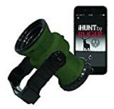 Extreme Dimension iHunt Ultimate Game Call