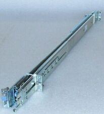 Dell PowerEdge R620, R420 or R320 Rail Kit DP/N: Y4DGC and MCTG4