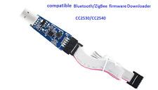 UDL-001 BLE(CC2540)/ZigBee(CC2530) Emulator