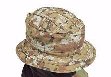 Russian army SAS Boonie hat sniper type, Pogranichnik FSB Border Guard, Giena