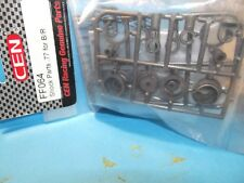 Cen  FF064 Shock Parts ,77 For B/R