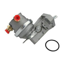New Fuel Lift Transfer Pump RE66153 for John Deere 9400 4890 9935 6068