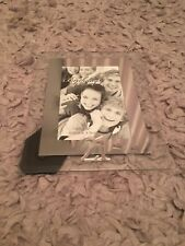 21st birthday gift Photo Frame