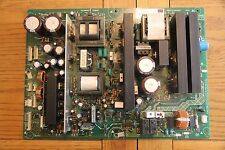 Pdc10278h Pioneer pdp436sxe Power Supply