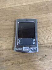 Palm Tungsten Handheld Organizer - Parts Only