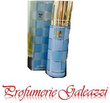 COURREGES IN BLUE DONNA EDT ATOMISEUR - 100 ml