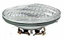REPLACEMENT BULB FOR GE 11468 50W 12V