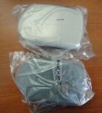 4 Computer Mouse Stress Balls. 2 dark/2 light grey.