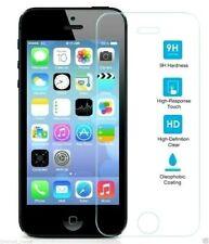 iPhone 5 5s SE Genuine MERCURY Goospery Sonata Brown Flip Case Wallet Cover
