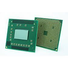 Sempron Socket S1 Computer Processors (CPUs)