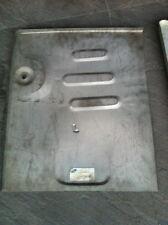 DATSUN 620 1600 UTE PICKUP FLOOR PAN PANEL NEW LH