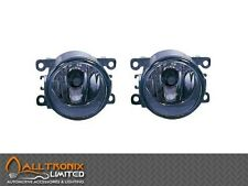 FORD FOCUS MK2 (ST) 11/2006-2008 FRONT FOG LIGHTS / LAMPS 1 X PAIR