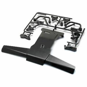 Tamiya 58055 Boomerang/Super Sabre, 9005195/19005195 B Parts & Bumper