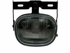 NEW FRONT LEFT OR RIGHT FOG LIGHT ASSEMBLY FITS 2001-2004 ISUZU RODEO IZ2592102