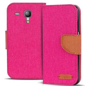 Protective Cover For samsung Galaxy S3 Mini Flip Case Phone Case Cover