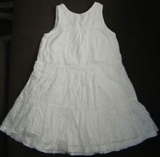 H&M Holiday 100% Cotton Dresses (2-16 Years) for Girls