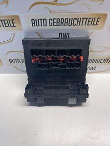 VW Steuergerät Bordnetz 3C0937049AL