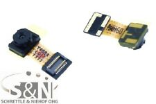Original LG Optimus G2 Kleine Kamera Modul Flex Leitung Stecker