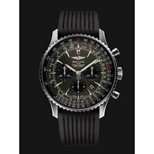 Breitling Navitimer 01 46mm AB01271A|F570|252S|A20D.2 - Unworn with Box & Papers