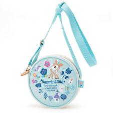 Hummingmint Bambi Pochette Shoulder Bag Colorful SANRIO Japan