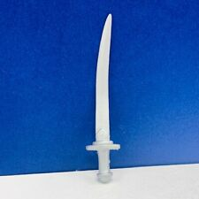 Advanced Dungeons Dragons 1982 LJN vtg action figure accessory Strongheart sword