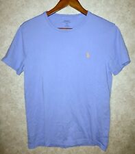 Men's Polo Ralph Lauren t-Shirt Sz Medium