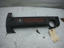 2003 ACURA CL-S COUPE A/T ENGINE COVER TRIM OEM 2001 2002