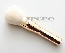 Kiko Makeup Milano Luxurious Haute Punk XL Loose Powder Kabuki Brush K01