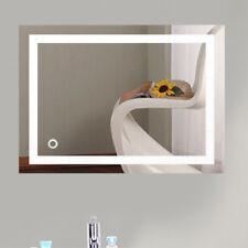 Spiegel in Set enthält:Waschlappen, Marke:JOOP!, Produktart ...