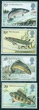 Gb Sg1207 Thru 1210, Scott #'s 1011-1014 Set, Mint, Og, Nh, Great Price!