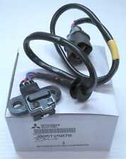 NEW GENUINE MITSUBISHI ELECTRIC NJ / NK PAJERO V6 CAM SENSOR J5T25078 MD303644