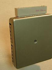 REMAN 1994 95 F150 5.0L A0DE F4TF-12A650-BBA ECU ECM BUG0  PCM COMPUTER WARRANTY