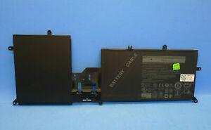 GREAT Geniune Alienware M15 R2 M17 R2 76Wh 11.4V Laptop Battery Y9M6F