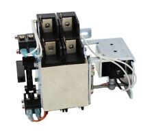 0K8904- GENERAC - XFRSW 50A 2P 240V Transfer Switch Mechanism Breaker