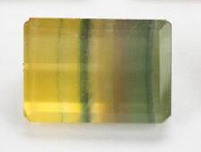 Fluorite 37,50 carats