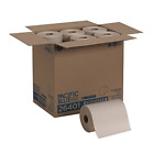 Pacific Blue Basic Recycled Paper Towel Roll Previously branded Envision by GP