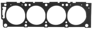 CARQUEST/Victor 3389 Cyl. Head & Valve Cover Gasket