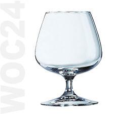 Cognacglas Cognacgläser 41 cl Cognacschwenker Degustation Cognac Glas Gläser
